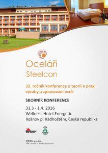 Conference Proceedings                     - OCELÁŘI 2016